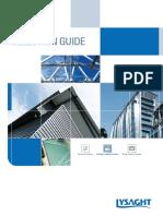 229720243-Lysaght-Selection-Guide.pdf