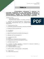 TEMA_34_Gestion_Adtva_del_Trafico.doc