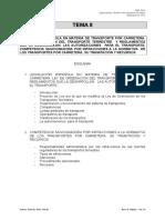 TEMA_8_Gestion_Adtva_del_Trafico.doc