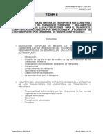 TEMA_8___-_Especialidad_Regimen_Juridico.doc