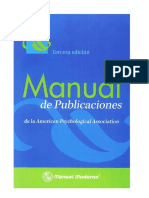 6-MANUAL-APA-pdf-1.pdf