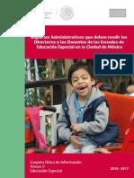 Anexo_5_Especial_2016-2017.pdf