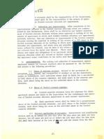 GRANADA CONDO HOMES ASSOCIATION FRAUD, GOV. DOCUMENTS