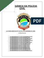 Lei-Complementar-114-atualizada-em-20.04.2016.pdf