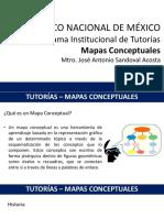 elaboraciondemapasconceptuales-170312210416