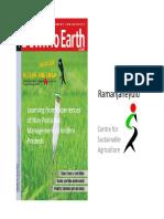 Ramanjaneyulu  Out of Trap.pdf