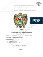 FISICA II EXPOSICION DAYCO.docx