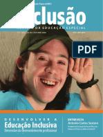 revista_6.pdf