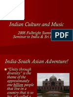 indian-culture-music.ppt