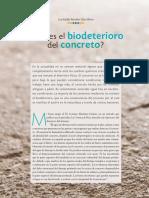 Biodeterioro.pdf