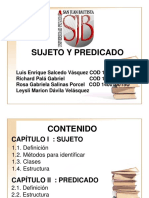 DIAPOS_SUJETO_PREDICADO_-_CON_CODIGOS[1]