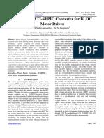 32 IJAEMS-SEP-2016-48-Simulation of TI-SEPIC Converter for BLDC Motor Drives.pdf