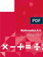 k6_maths_syl
