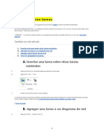 184952977-Manual-de-Microsoft-Project-2013.doc