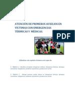 Capitulo_4_lesiones Deportivas y Primeros Auxilios_ 2016