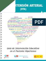 guia-hipertension.pdf
