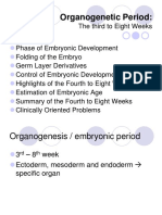 EMBRYOLOGIS 2