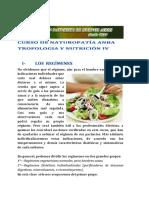 105762021.Naturopatía - Clase 17