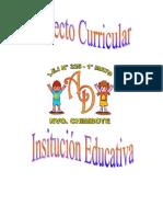PCD 325-2012-2016.docx