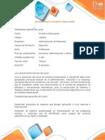 Presentacion Curso Iniciativa Empresarial 102029