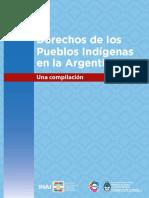 Compilacion2015 - Derechos-de-los-pueblos-indigenas.pdf