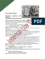 Polymer-Science.pdf