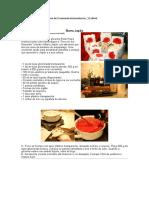55030970-fazendo-sabonete.doc