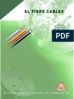 Fibre Optic Cable [Riyadh Cables]