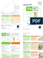 10g mct solutions.pdf