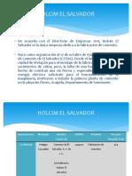 diapositivas cemneto (1)