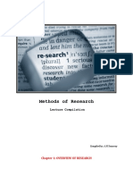 METHODS OF RESEARCH.doc