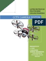 CCTV.pdf