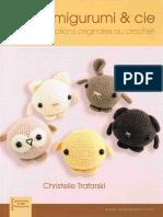 25 Amigurumi & Cie.pdf