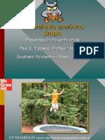 Movimiento Armonico Simple.pdf