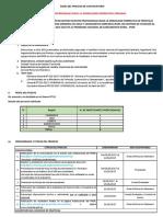 Bases segunda convocatoria SERUMAS.pdf