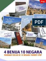 EBOOK BENUA 10 NEGARA.pdf