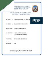 TRABAJO GRUPAL TALLER.docx