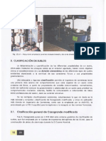 clasificación de los suelos.pdf
