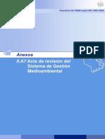 ACTA DE REVISION DEL SGA_A7.pdf