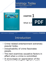 Copy of 1- Criminology