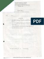 Biology 1 - 1997.pdf