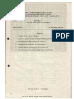 Biology 1 - 2002.pdf