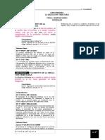 Codigo Tributario - Obligacion Tributaria Deudor y Acreedor Tributario Art 1-23
