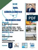 Poster Curso Economia Cc 170717