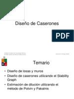 04-Diseno_de_caserones.ppt