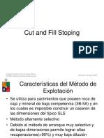 07-Diseno_de_Cut_and_Fill.ppt