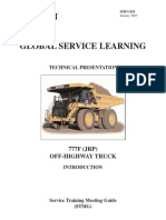777F manual.pdf