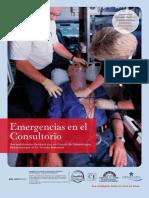 manejo emergencias.pdf