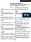 tramites_matrimonio.pdf