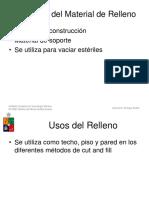 08-Diseno_de_Rellenos.ppt